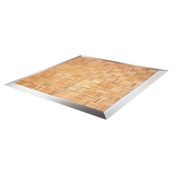 /category/flooring/