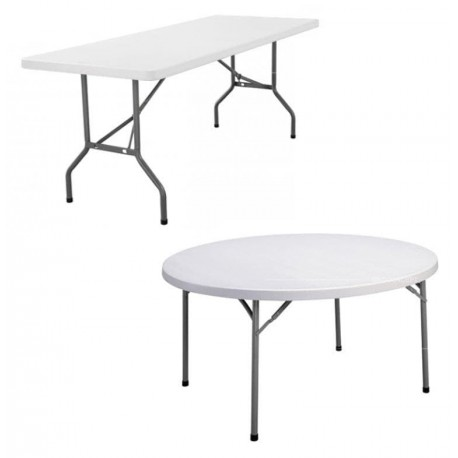 Tables Rental Farm Tables Riverside