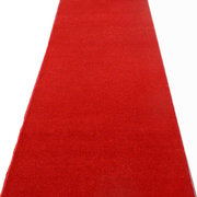 red carpet  24'' x 96