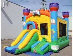 $155-Bounce-Houses