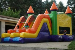 All-INFLATABLES