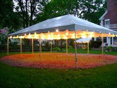 Tent Ligths