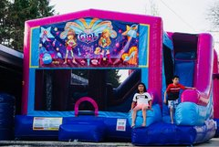 75-It's-a-Girl-Thing-Bounce-House-7in1