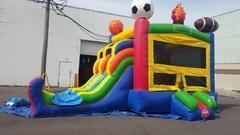 49-S-Sport-Bounce-House-4in1