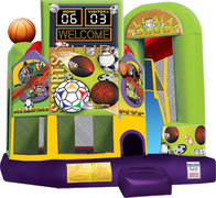 31-Sports-Bounce-House/slide