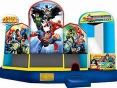 59-Justice-League-Inflatabl-Bounce-5in1