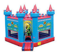 12-Kgniht-Castle-Bounce-House-15x15