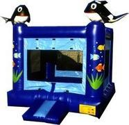 9-Seaworld-Bounce-house-15x15