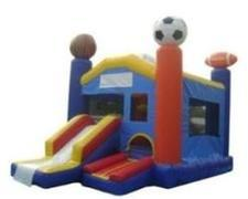 34-SPORTS-MINI-SLIDE-JUMP-HOUSE-3IN1