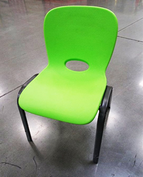 Kid's Chair for Rent
