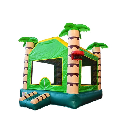 Bounce House, Jump House, Jumpers, Moonwalk | Party With 630