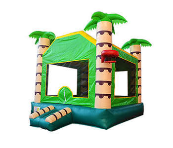 Jump Houses Bounce Houses Rentals | Party With 630