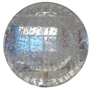<font color=red><b>Zorb Ball<br></font><small>Best for ages 6+<br>Price is per unit<br>