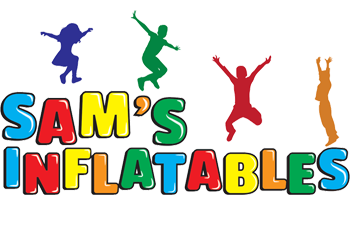 Sams Inflatables, LLC