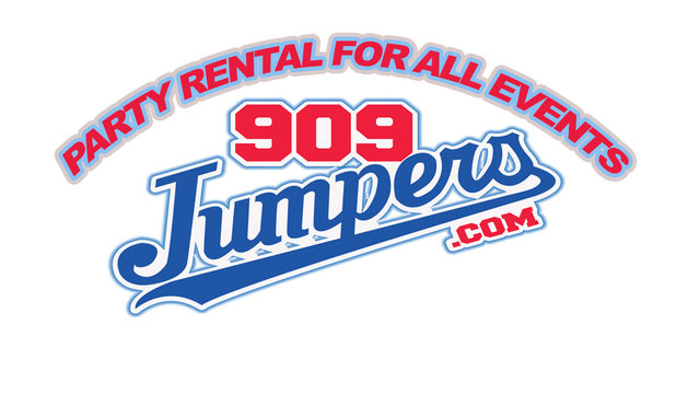 909 Jumpers and Party Rentals