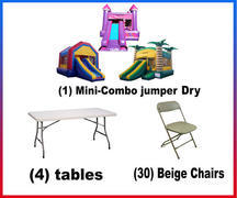 "<h4><span style=""color: #3366ff;"">Party Package #2</spa></h4"