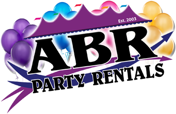 ABR Party Rentals, LLC