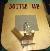 Bottle-Up