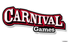 Carnival Games & Booths