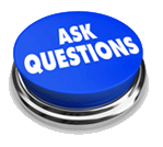 Email us to ask a question