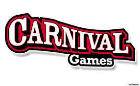 Carnival Game Package A