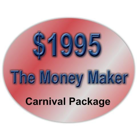 The Money Maker Carnival