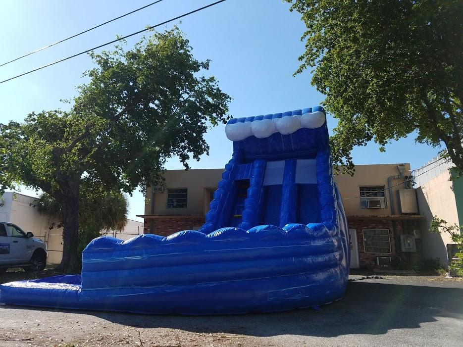 2016 bounce house broward llc all rights reserved for Hollywood mansion party rental