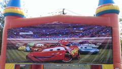 Automobiles Banner
