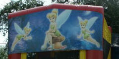 Tink Banner