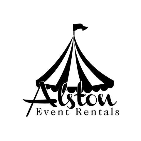 Alston Event Rentals LLC