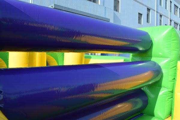 obstacle courses for rent in Newnan