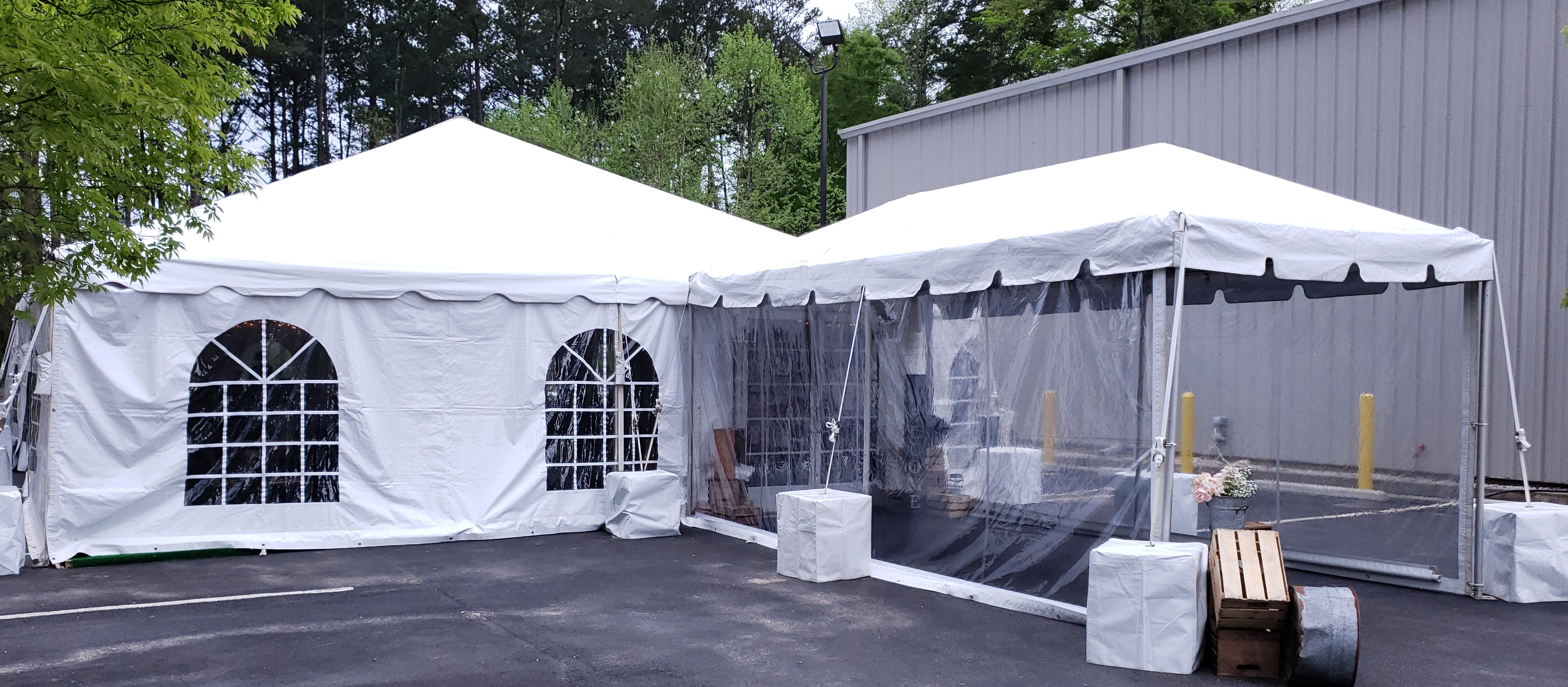 Magnificent Tents Columbus Ga Metal Shelters Tents Trailers Of Download Free Architecture Designs Scobabritishbridgeorg