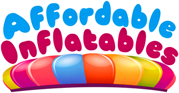 Affordable Inflatables