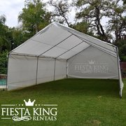 Canopies / Tents