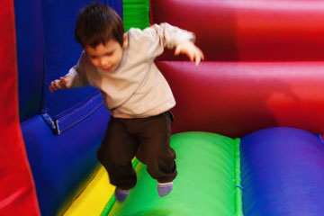 Jumper Rentals Los Angeles Bounce House Rental Long Beach Beverly Hills Downey Pasadena