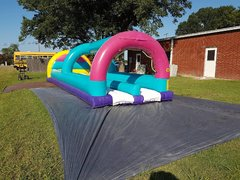 25ft Slip N slide