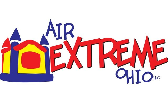 Air Extreme Ohio LLC