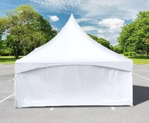 20 x 20 Tent Sidewall - Solid