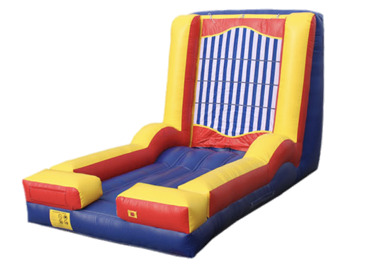 Velcro Wall XL