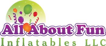 All About Fun Inflatables LLC
