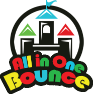 All in 1 Bounce, LLC.