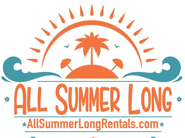 All Summer Long, LLC