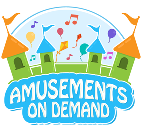 Amusements On Demand