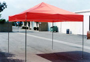 10 X 10 Shade Canopy Tent