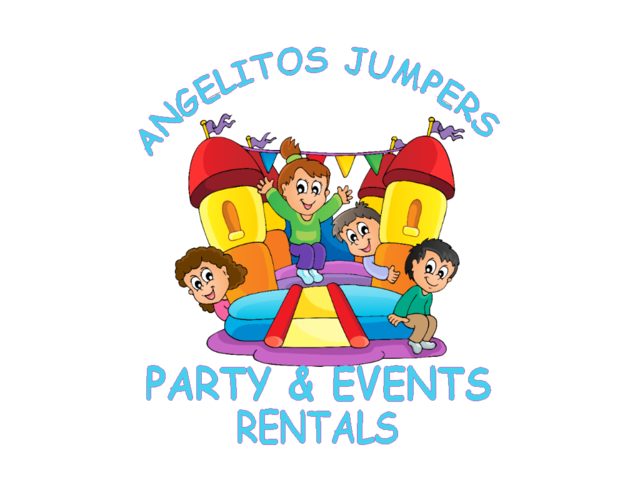 Angelitos Jumpers LLC