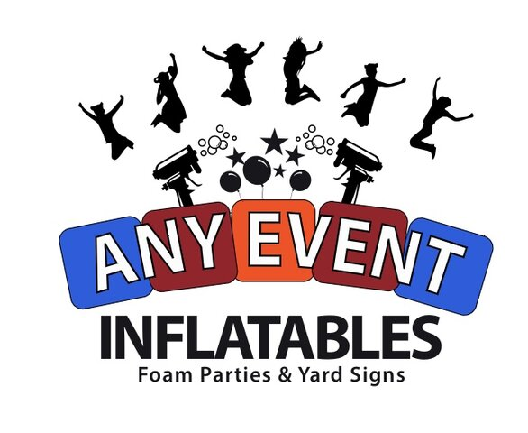 Any Event Inflatables