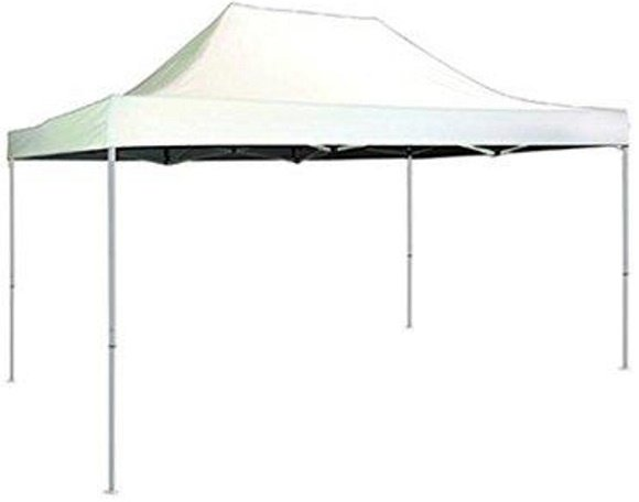 Tent/Canopy- 10x15