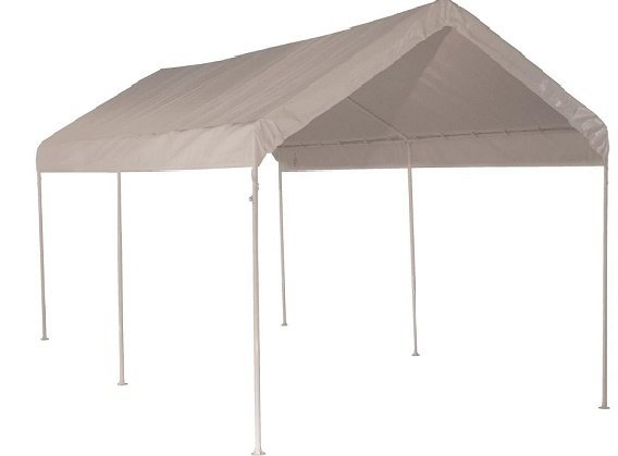Tent/Canopy- 10x20