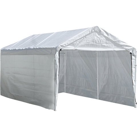 Tent/Canopy- Sidewall (ONLY)