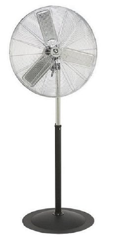 Pedestal Fan- 30 in.